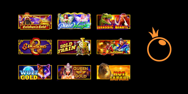 Absolute Slots Casino Review